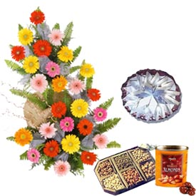 Wedding Gifts Online Delivery India : ... delivery in goa: Send Anniversary Gifts India, Birthday Wedding Gifts